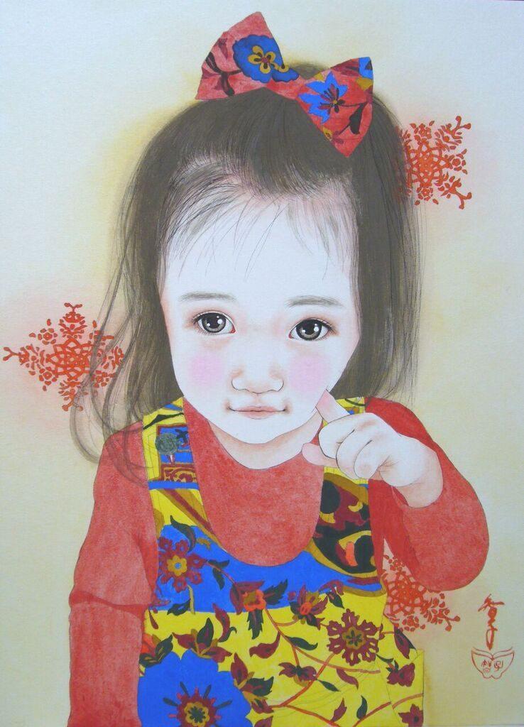 Tomoko Hokyo