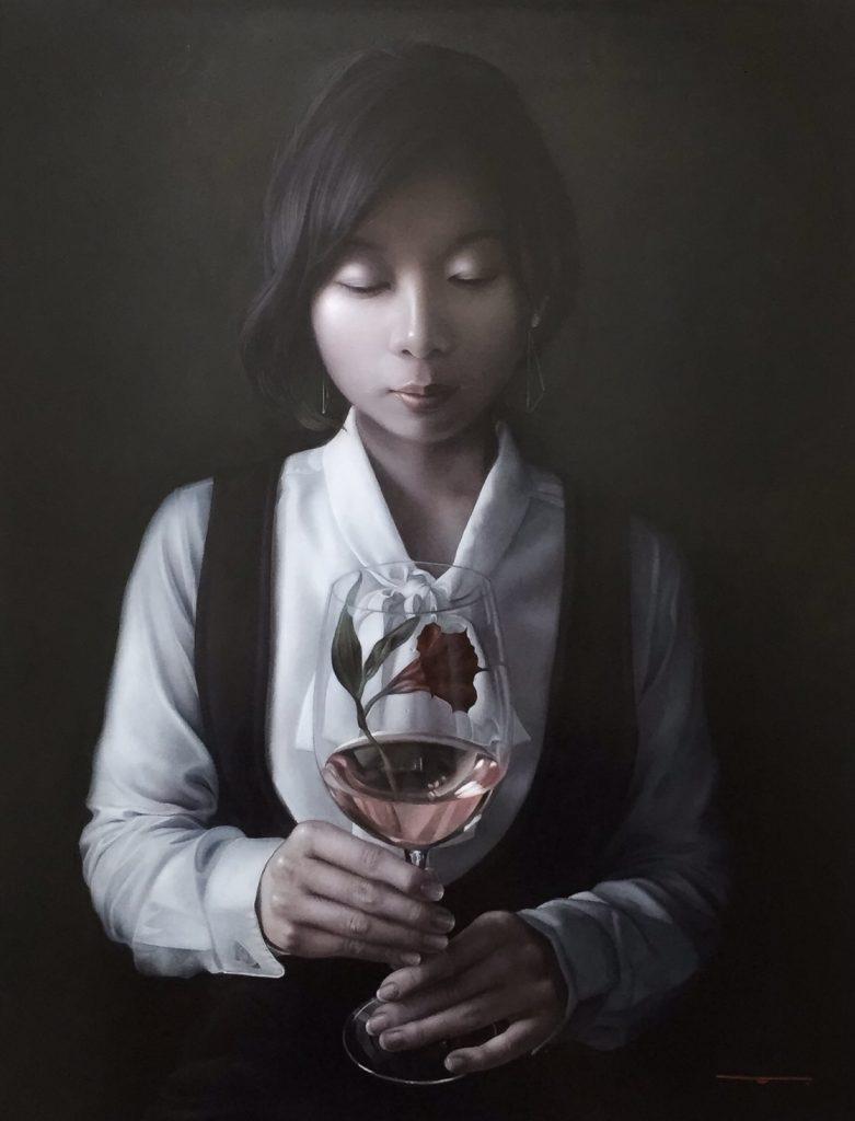 Taro Uchida