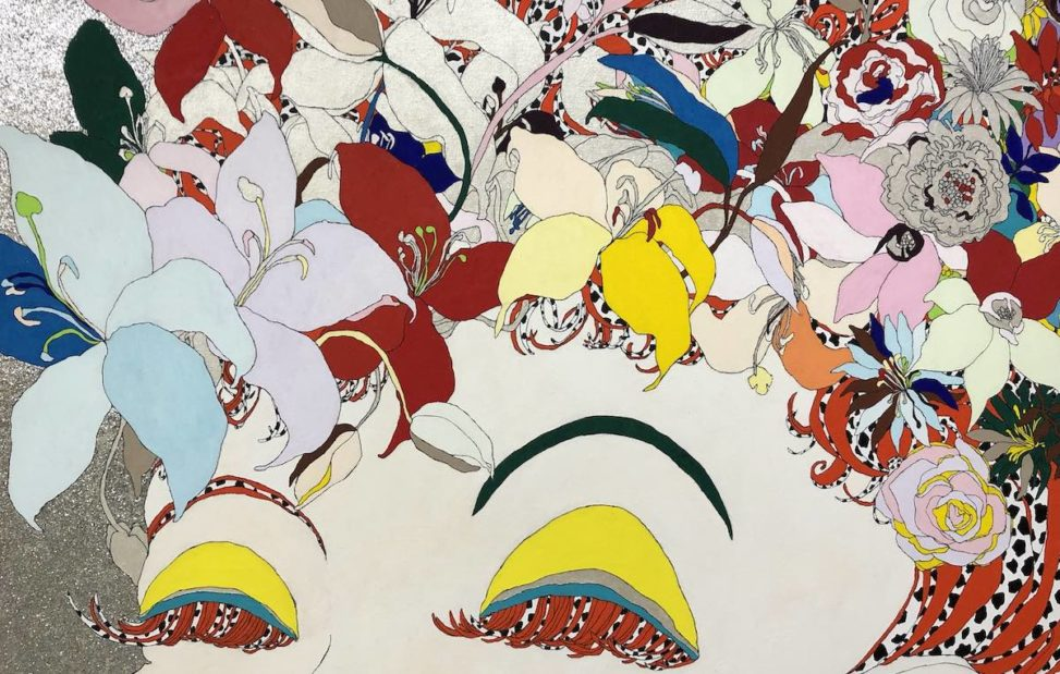sakiko-asaoka作品画像